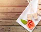 Sushi. - 178145731