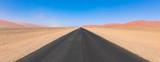 Unglaubliche Weite, Namibia - 178194784