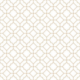 Fototapety arabic geometric abstract deco art pattern