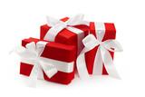 Christmas gifts - 178235735