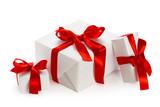 Christmas gifts - 178249393