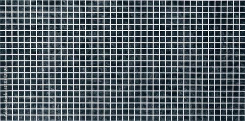 Fototapeta mosaic pattern, tile for bathroom and kitchen