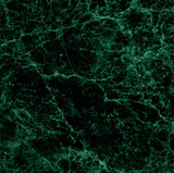 Dark Green Marble Texture Background. (High Res.)