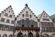 Ratusz Romer, Frankfurt