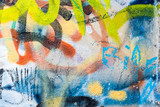 Graffiti2710a