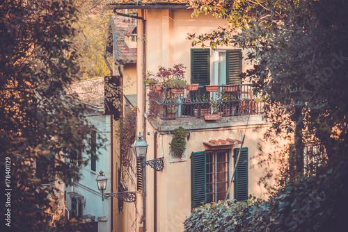Papiers peints Florence Florence