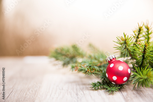 Merry Xmas - 178480542