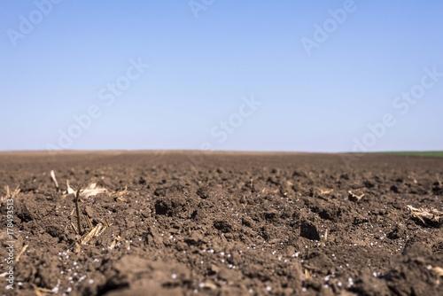 Papiers peints Cappuccino agriculture landscape