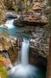 Johnson Canyon, Banff National Park