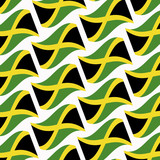 Jamaican-flags-vector