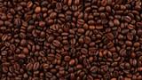 close up on coffee bean - 178722573