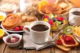 breakfast - 178722765