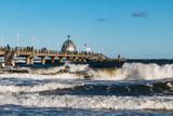 Seebrücke - 178730368