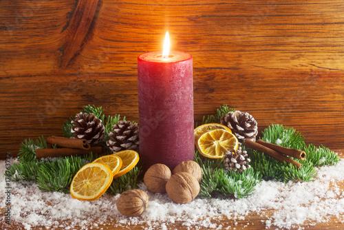 Advent - 178763772