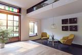 Modern interior rendering - 178773303