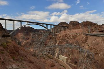 Trip to Las Vegas, USA