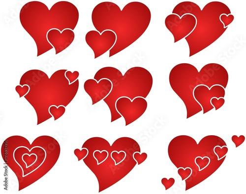 heart © Frantisek