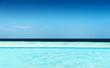 Quadro infinity pool