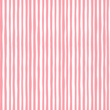 Pattern pink seamless, children's texture can be used for wallpaper, pattern fills, web page background, surface textures,fabric. Vector illustration
