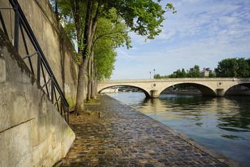 Paris Monument 254
