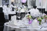 draußen Catering at wedding - 178943742