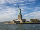Statue of Liberty - 178950580