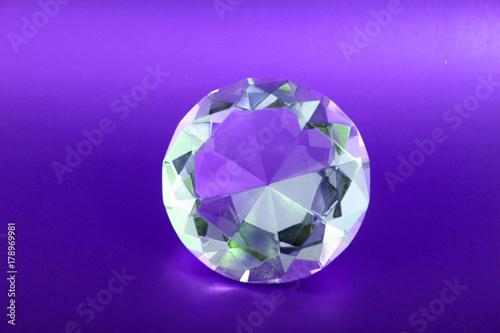diamond - 178969981