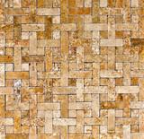 background tile floor texture