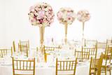 Wedding decoration - 178990324
