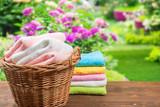 洗濯 - 179065511