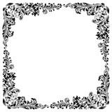 square  frame - 179147544