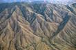 Bradshaw Mountain