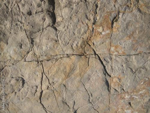 In de dag Stenen Rock Texture