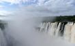 Foz do Iguaçu - Argentina