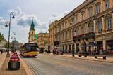 Warschau - 179429554