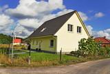 Einfamilienhaus - 179431107