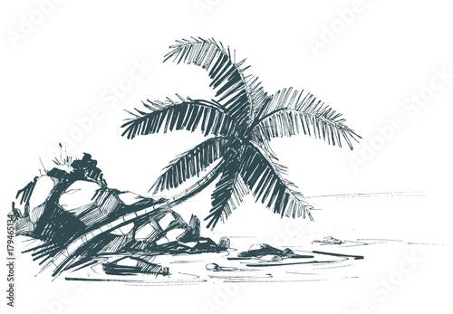 tropikalna-plaza