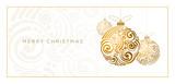 Abstract Christmas Design - 179512536