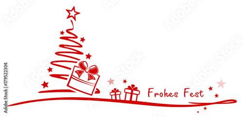 Christmas Tree - 179522304