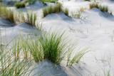 Nordsee, Strand auf Langenoog: Dünen, Meer, Entspannung, Ruhe, Erholung, Ferien, Urlaub, Glück, Freude,Meditation :) - 179522565