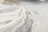 Nordsee, Strand auf Langenoog: Dünen, Meer, Entspannung, Ruhe, Erholung, Ferien, Urlaub, Meditation :) - 179522732