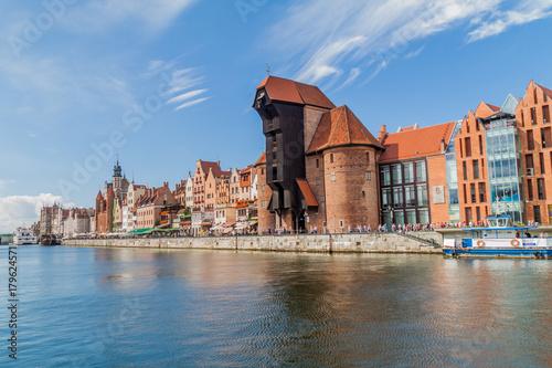 gdansk-polska-wrzesien-2-2016-nadrzeczni-domy