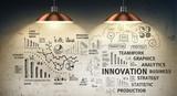 Secret strategy development ideas - 179635589