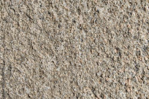 In de dag Stenen texture of the stone surface