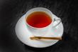 一般的な紅茶 Common tea
