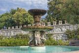 Brunnen in Garda - 179695948