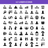 Collection user icons2