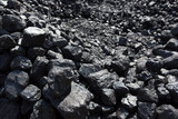 Kohle für die Eisenbahn