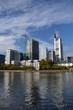 Frankfurt widok 2