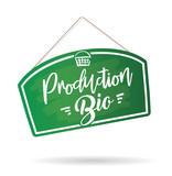 production BIO - 179767736